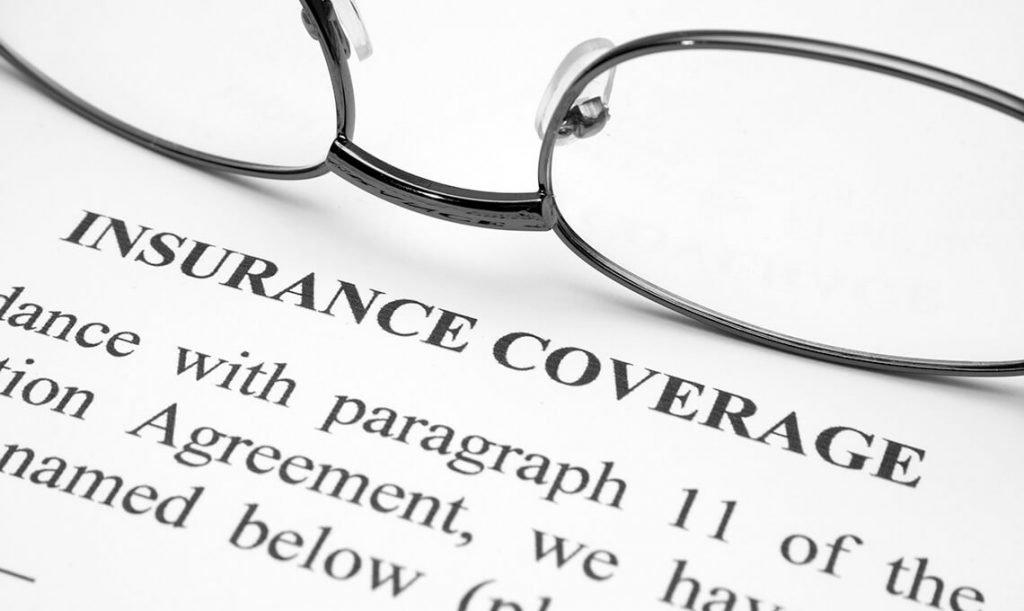 Employee Benefit Plans – Shannon & Associates LLC