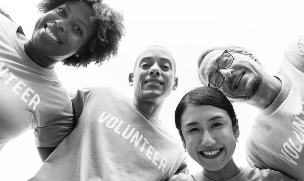 Nonprofit – Shannon & Associates LLC