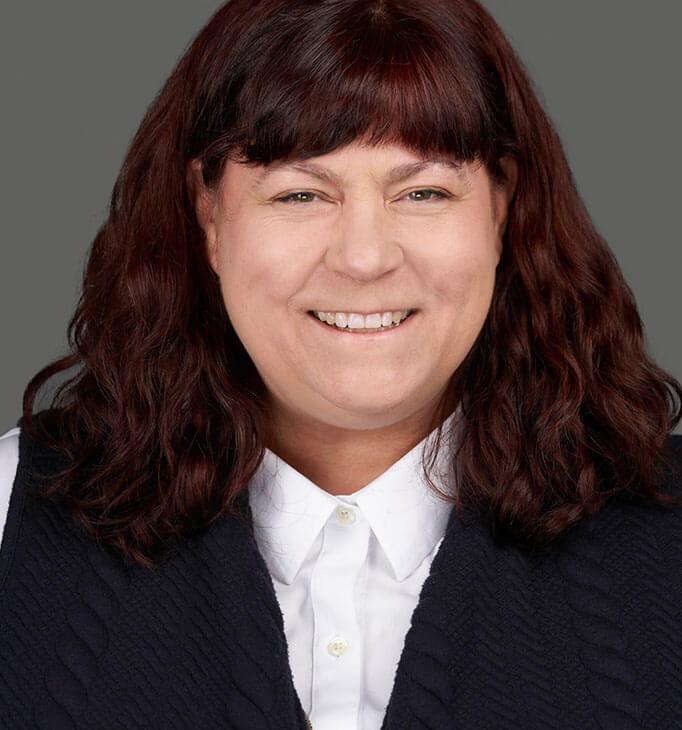 Laura Koenig Shannon & Associates Kent WA
