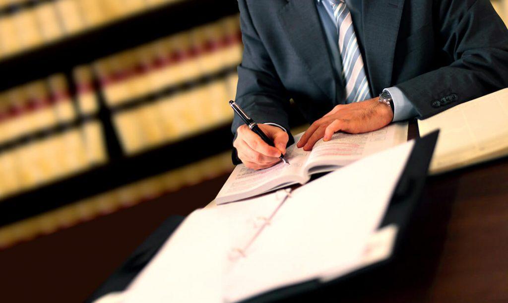 Professional services – Shannon & Associates LLP