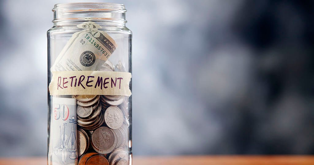 The Secure Act Is Changing Retirement. (What Does It Mean for You?)