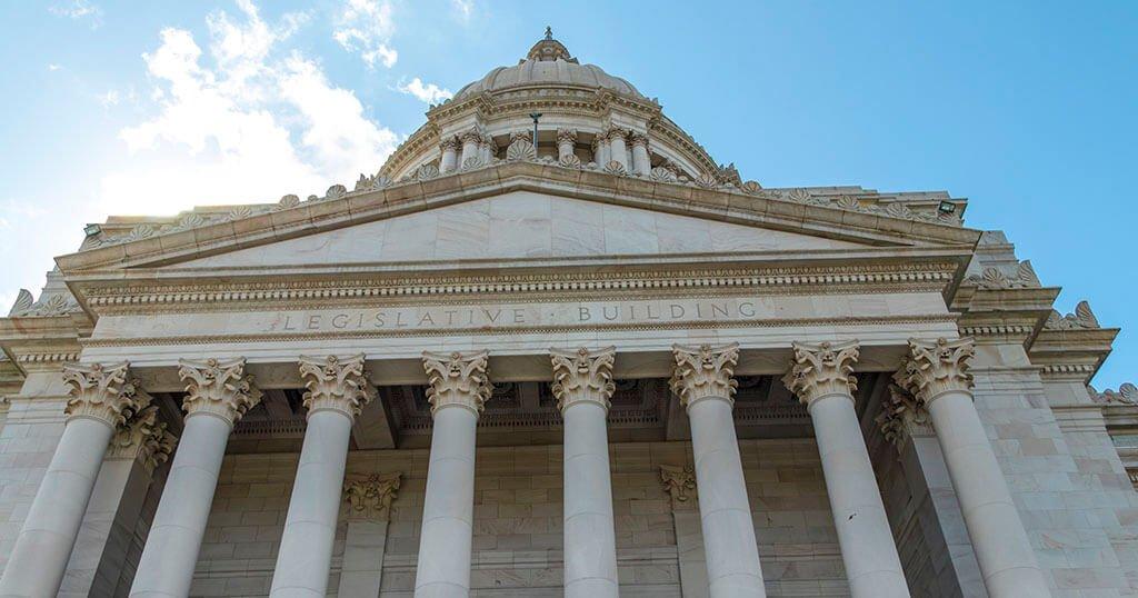 Washington Legislature Has Done It Again—Workforce Education B&O Surcharges Undergo Overhaul