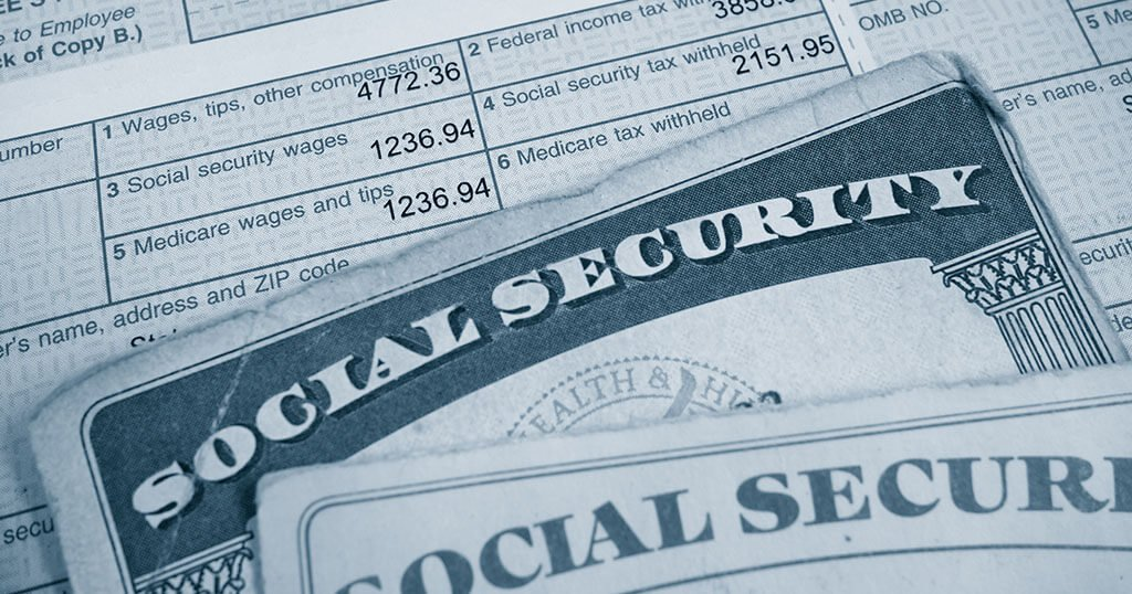 Deferred social security tax – Pay now or Pay Later?  Who is liable?