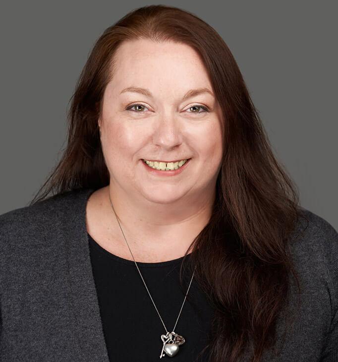 Julienne Evarts Shannon & Associates Kent, WA.jpg