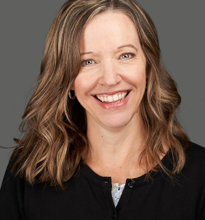 Lisa Larson Shannon & Associates Kent, WA.jpg