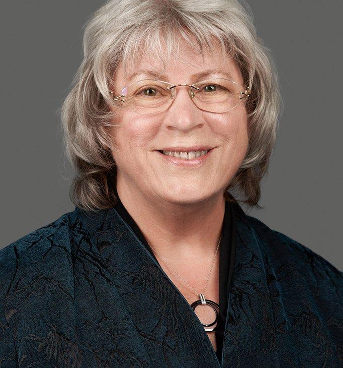 Nancy-Osborn-Shannon-and-Associates-CPAs