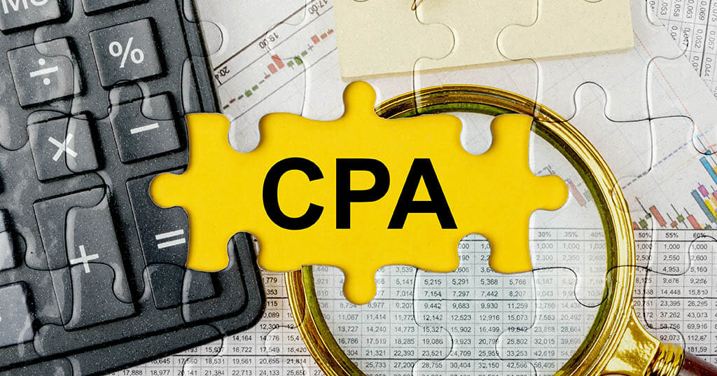 Is your CPA asking you the right questions?